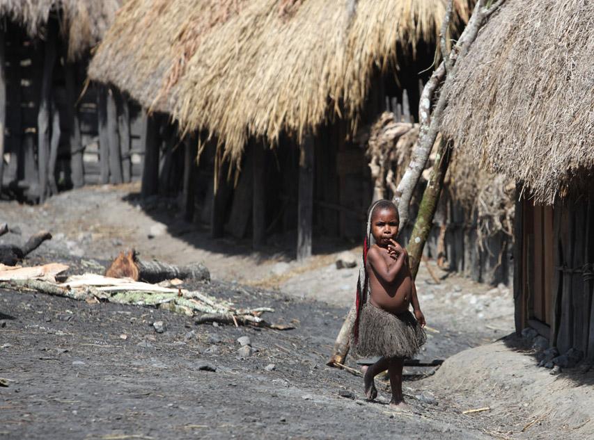 Papua-villager3.jpg
