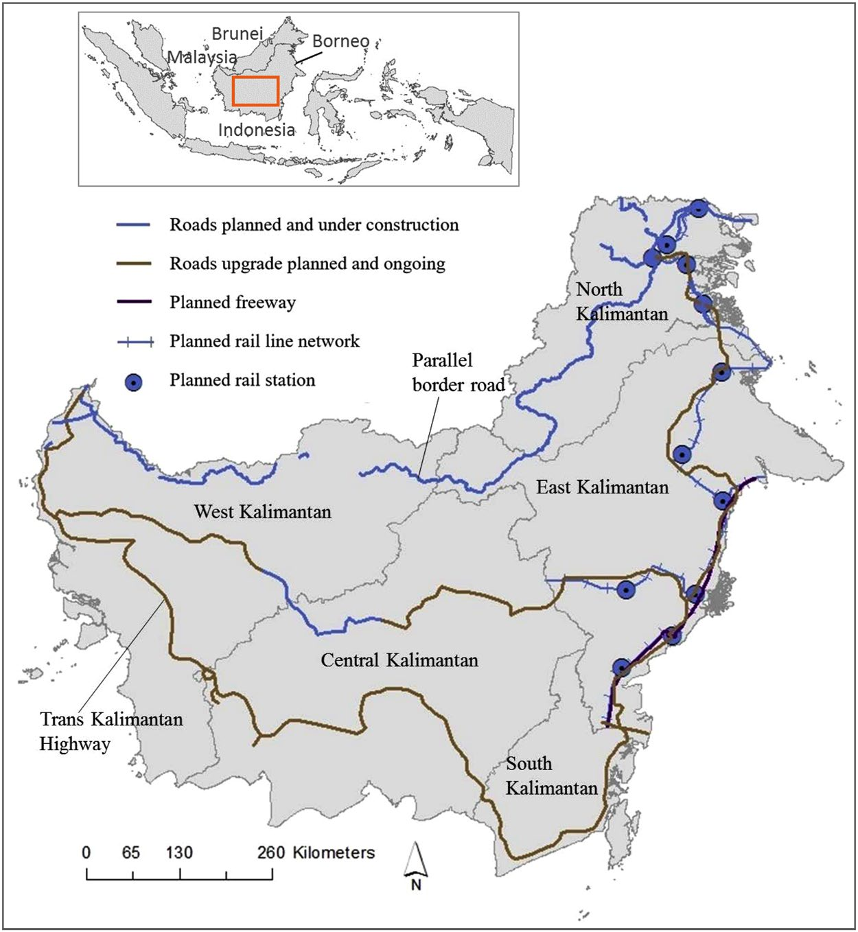 Kalimantan-road & rail projects.jpg
