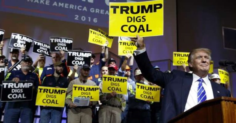 Trump-Digs-Coal-A-Global-Concern.jpg