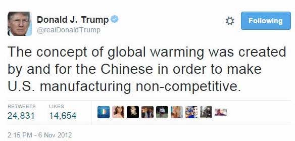 Yes, Donald Trump did call climate change a Chinese hoax _ PolitiFact_Page_02.jpg