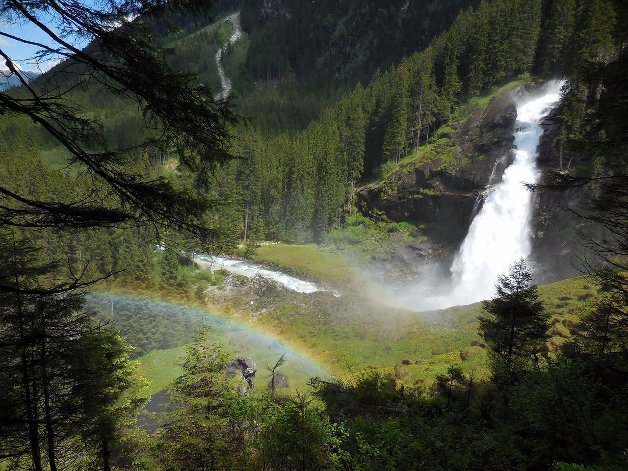waterfall-992603_1280.jpg