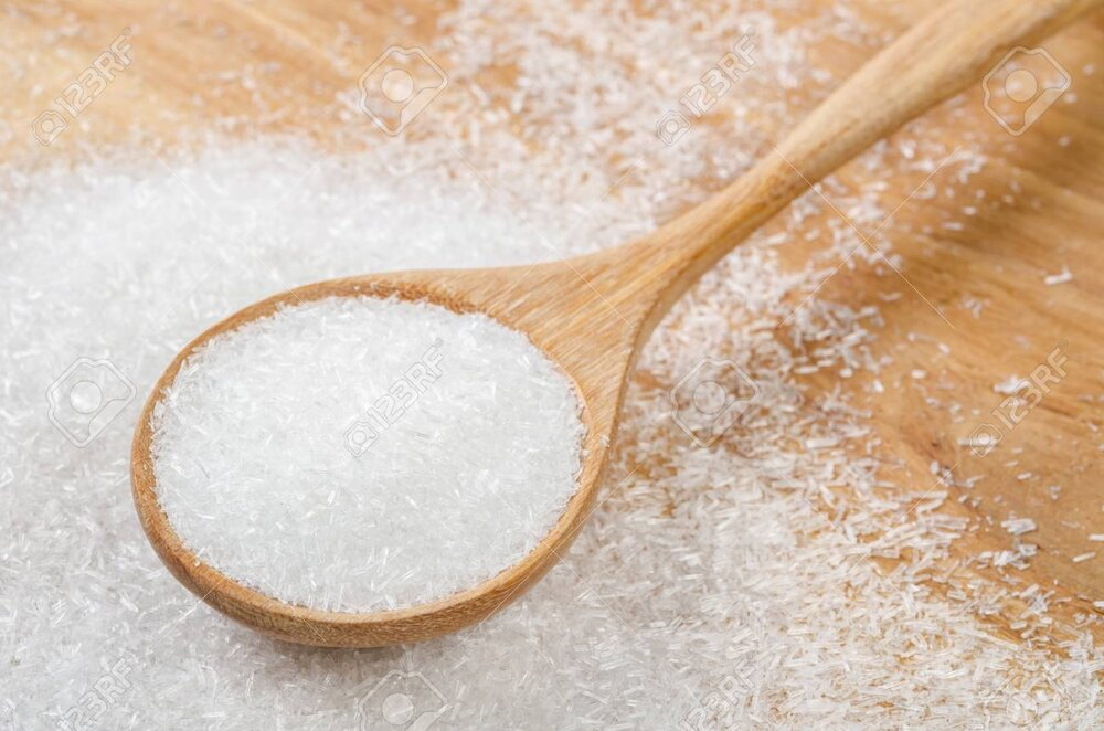 91900145-monosodium-glutamate-msg-a-flavor-enhancer-in-many-asian-food.jpg