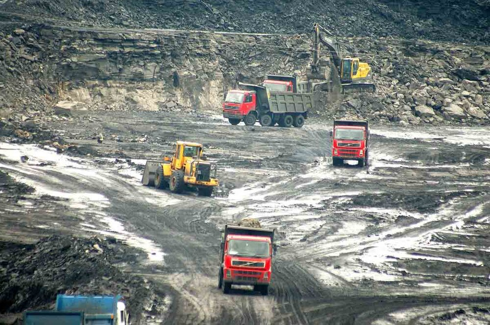 indian-ministry-of-mine-launches-web-portal-for-mining-sector_49339.jpg