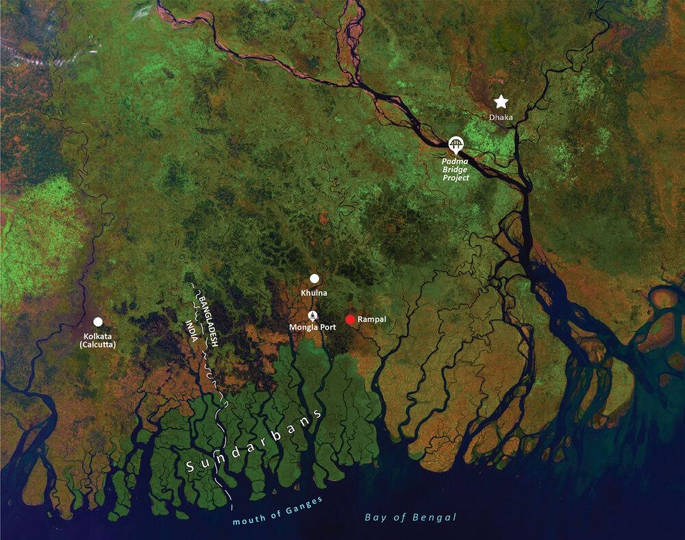 Sundarbans map.jpg