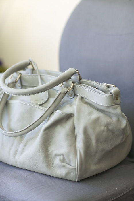vb grey bag.jpg