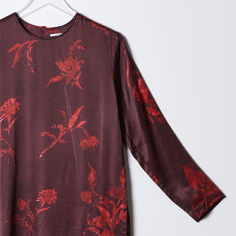 FF_French_Italian_Pomandere_Floral_Dress_Maroon_03 copy.jpg