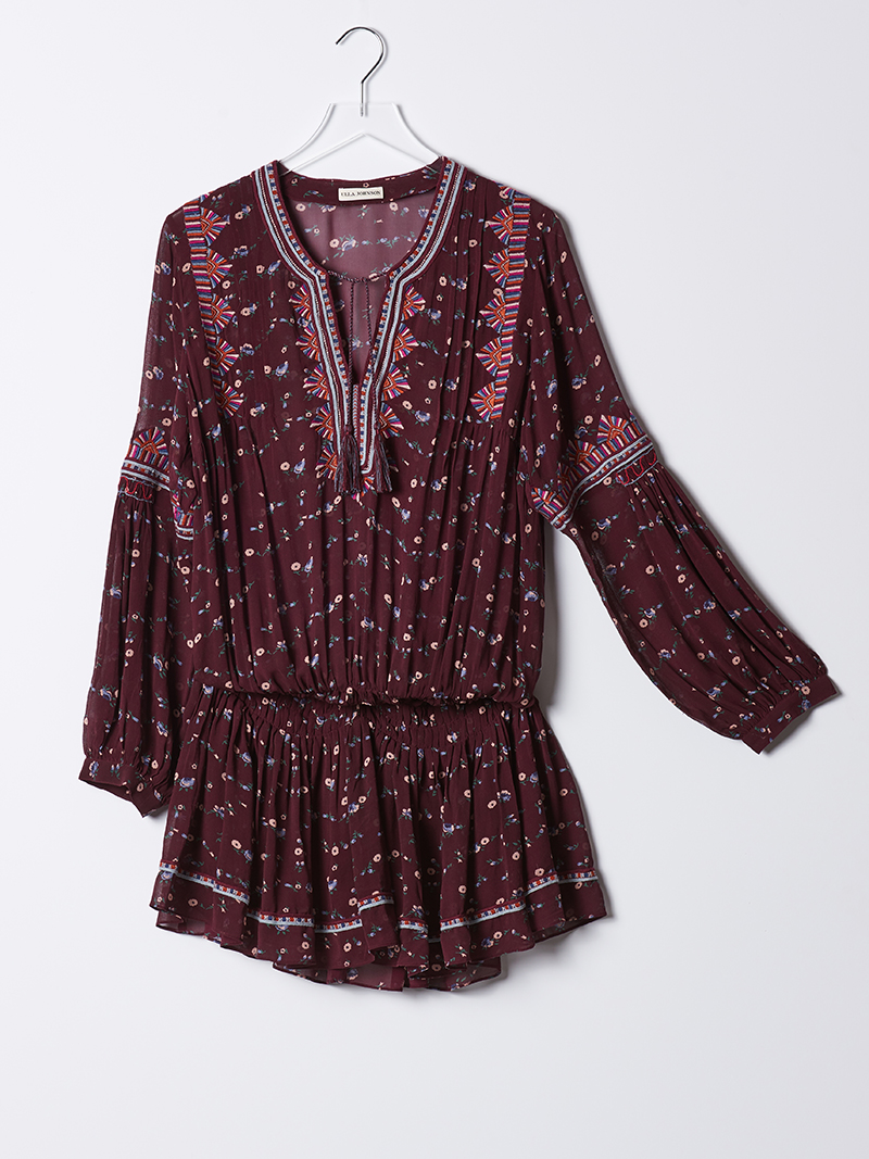 FF_French_Italian_Ulla_Johnson_Gita_Dress_Bordeaux_03.jpg