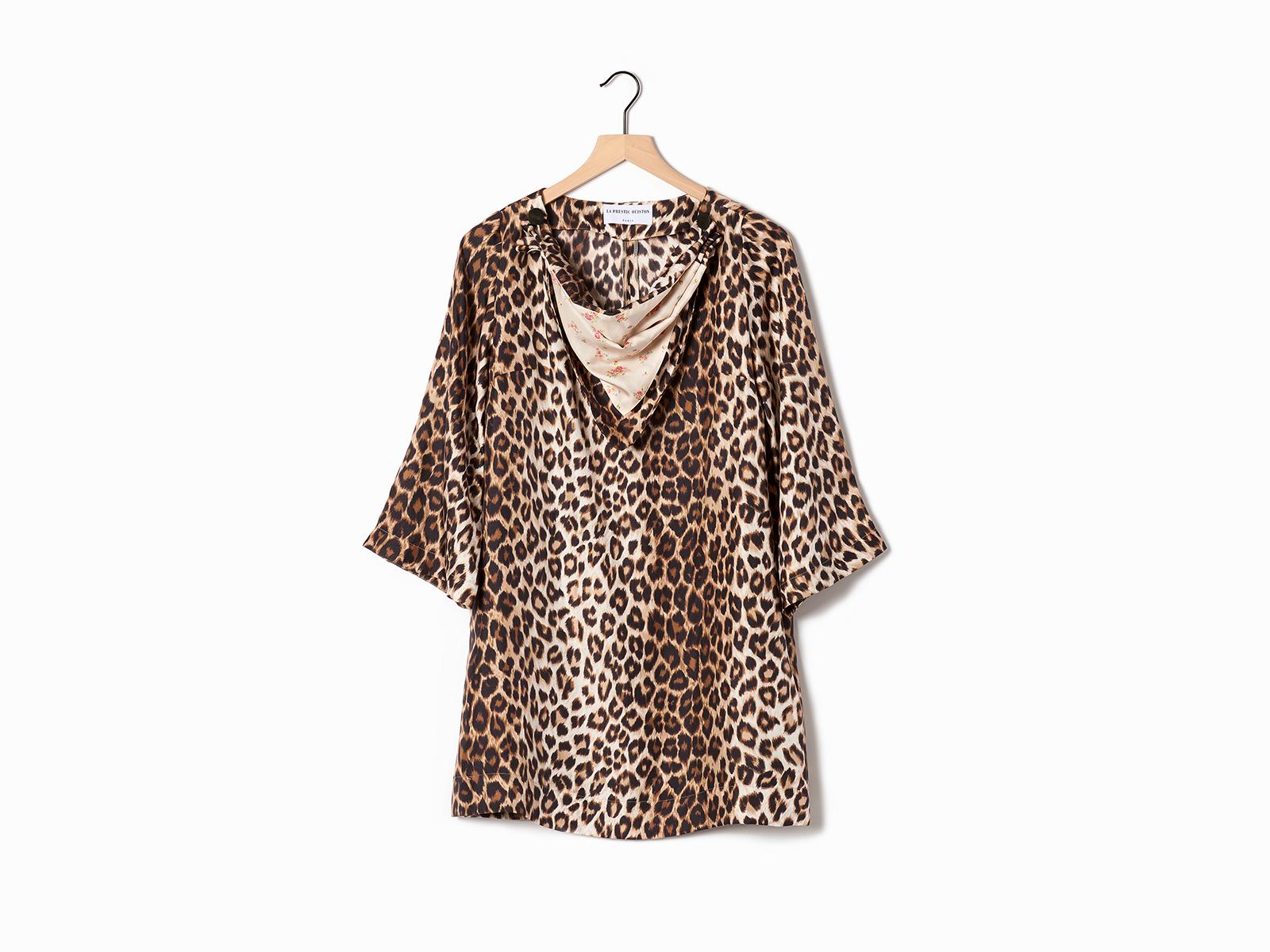 French_Italian_La_Prestic_Ouiston_Scarf_Dress_Leopard_01.jpg