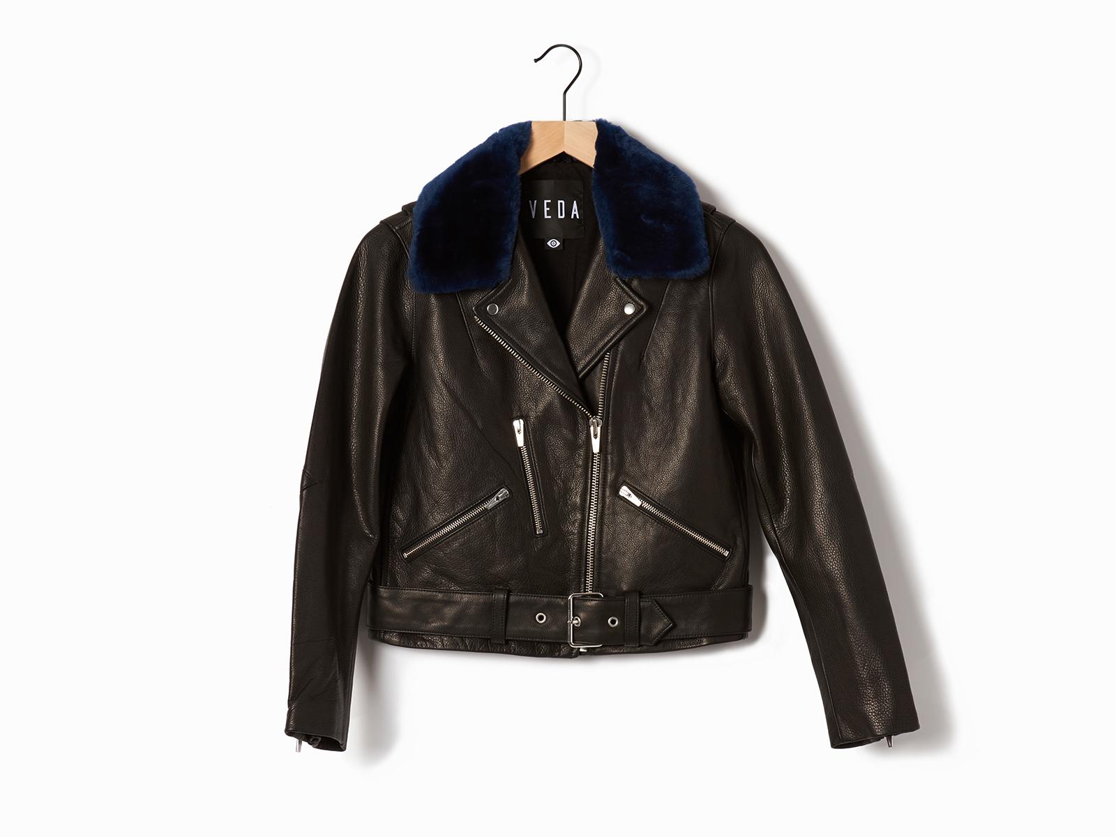 French_Italian_Veda_National_Leather_Jacket_Black_Blue_01.jpg