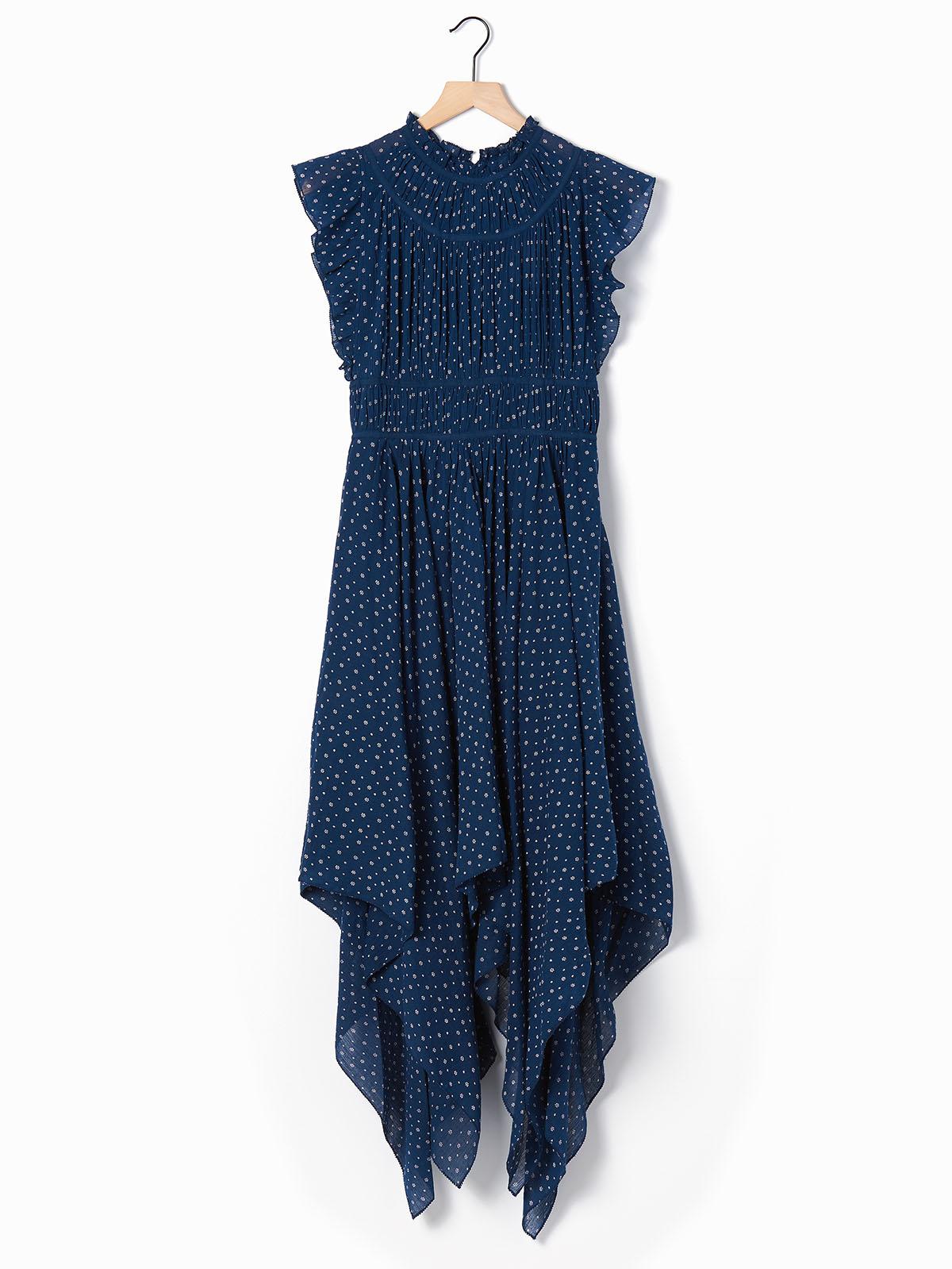 French_Italian_Brock_Collection_Danna_Dress_01.jpg