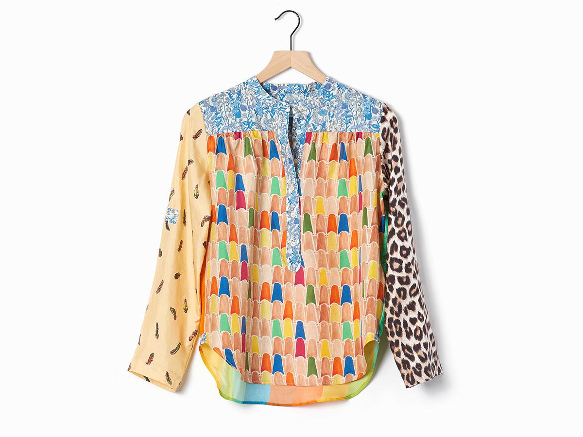 French_Italian_La_Prestic_Ouiston_paris_Madame_Exclusive_designs_Silk_print_patchwork_Top_01.jpg