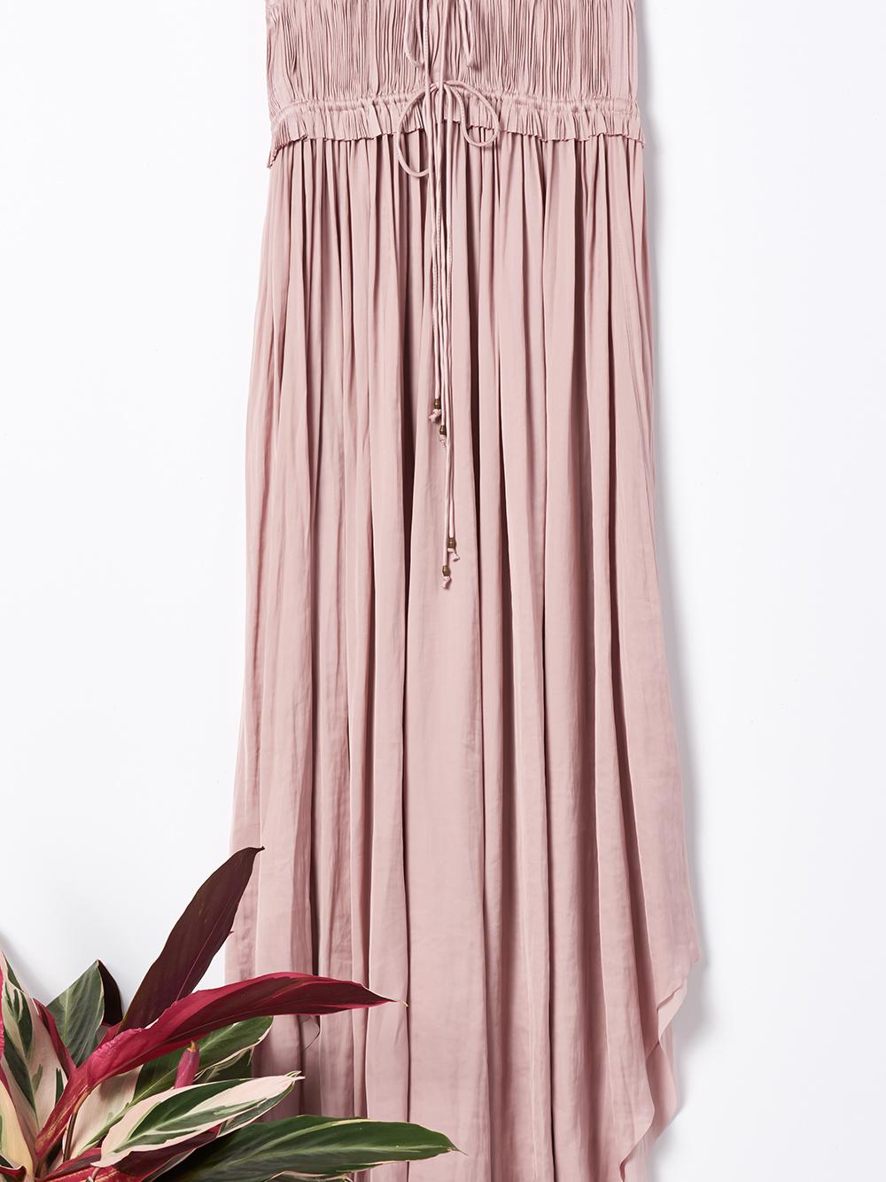 French_Italian_Ulla_Johnson_Kaiya_Dress_Lavender_Poly_Silk_08.jpg
