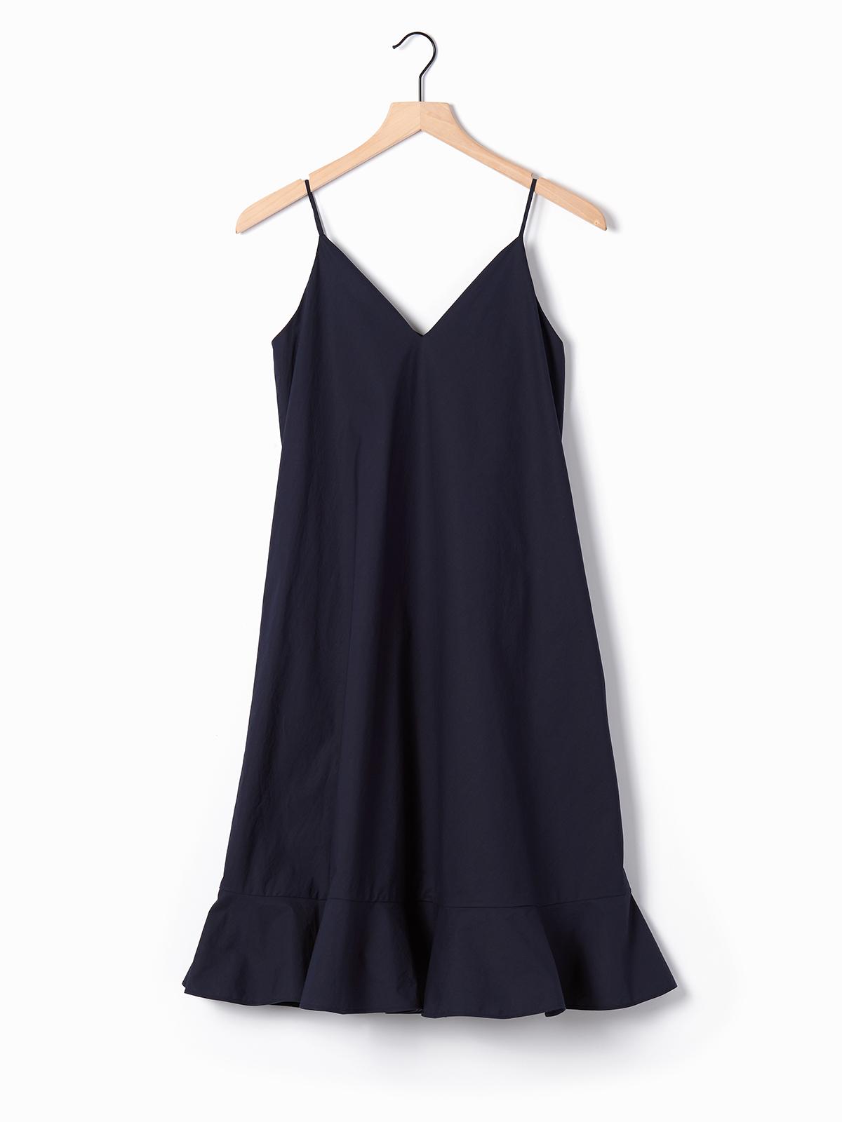 Odeeah Dress