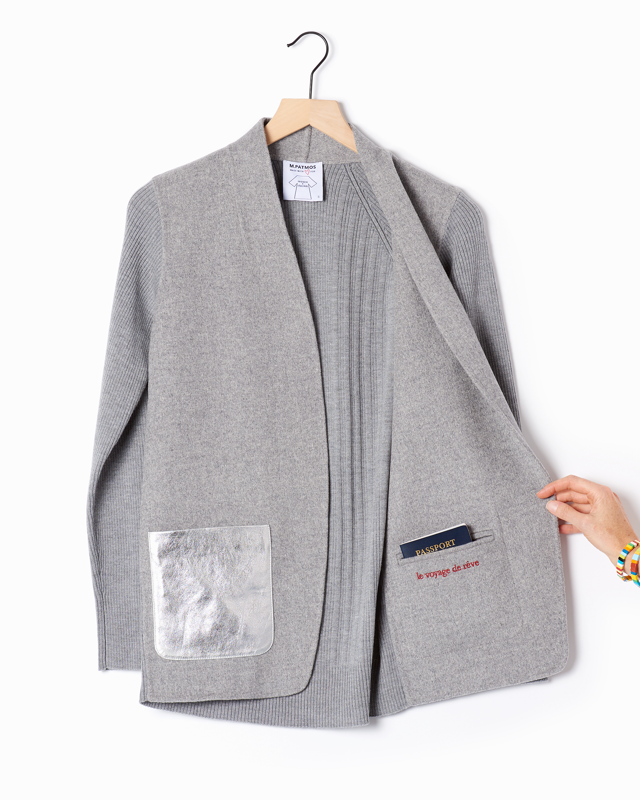 French_Italian_M_Patmos_Passport_Blazer_Light_Heather_Grey_Silver_03.jpg