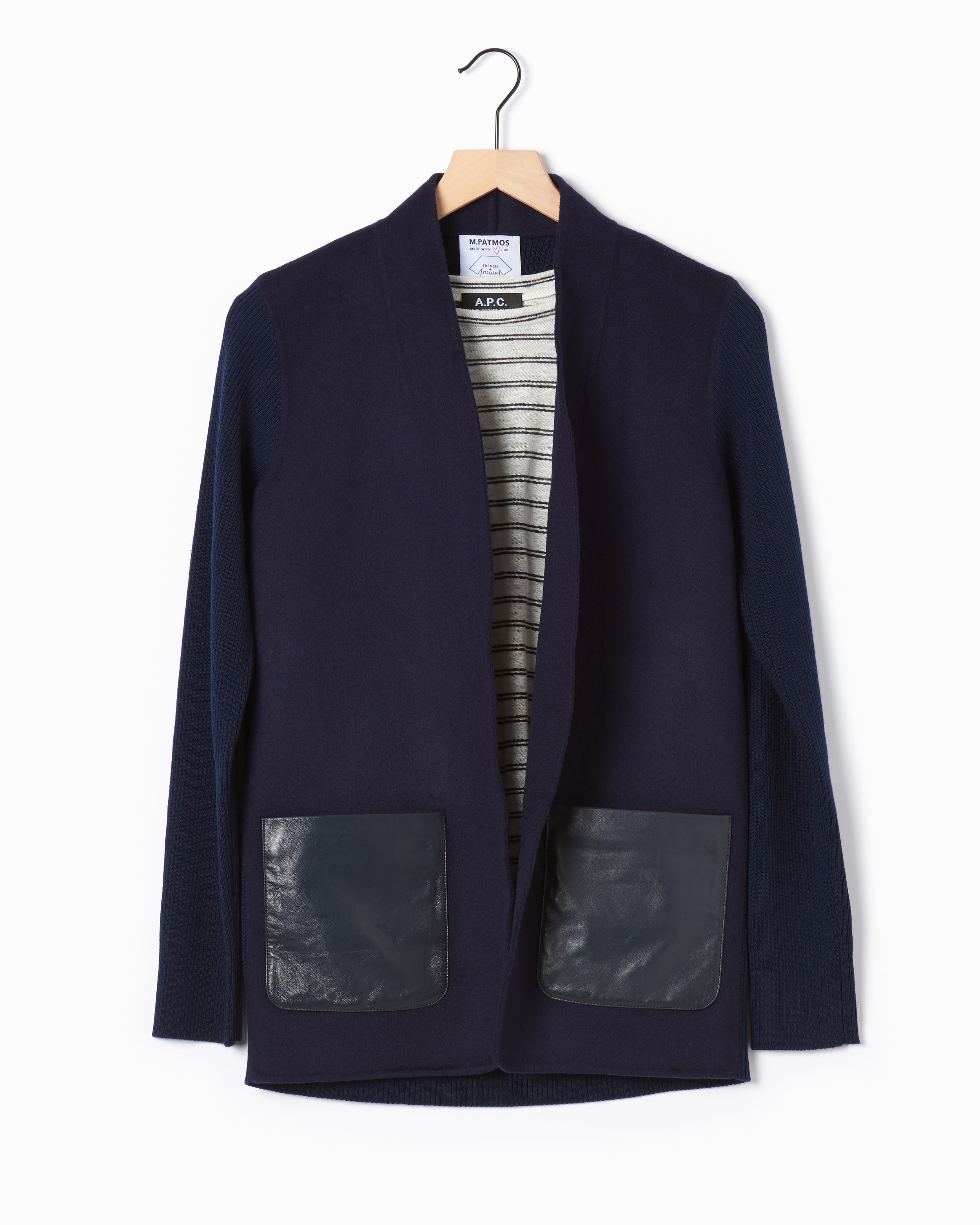 French_Italian_M_Patmos_Passport_Blazer_Navy_03.jpg