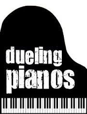 Dueling Pianos at Trillium