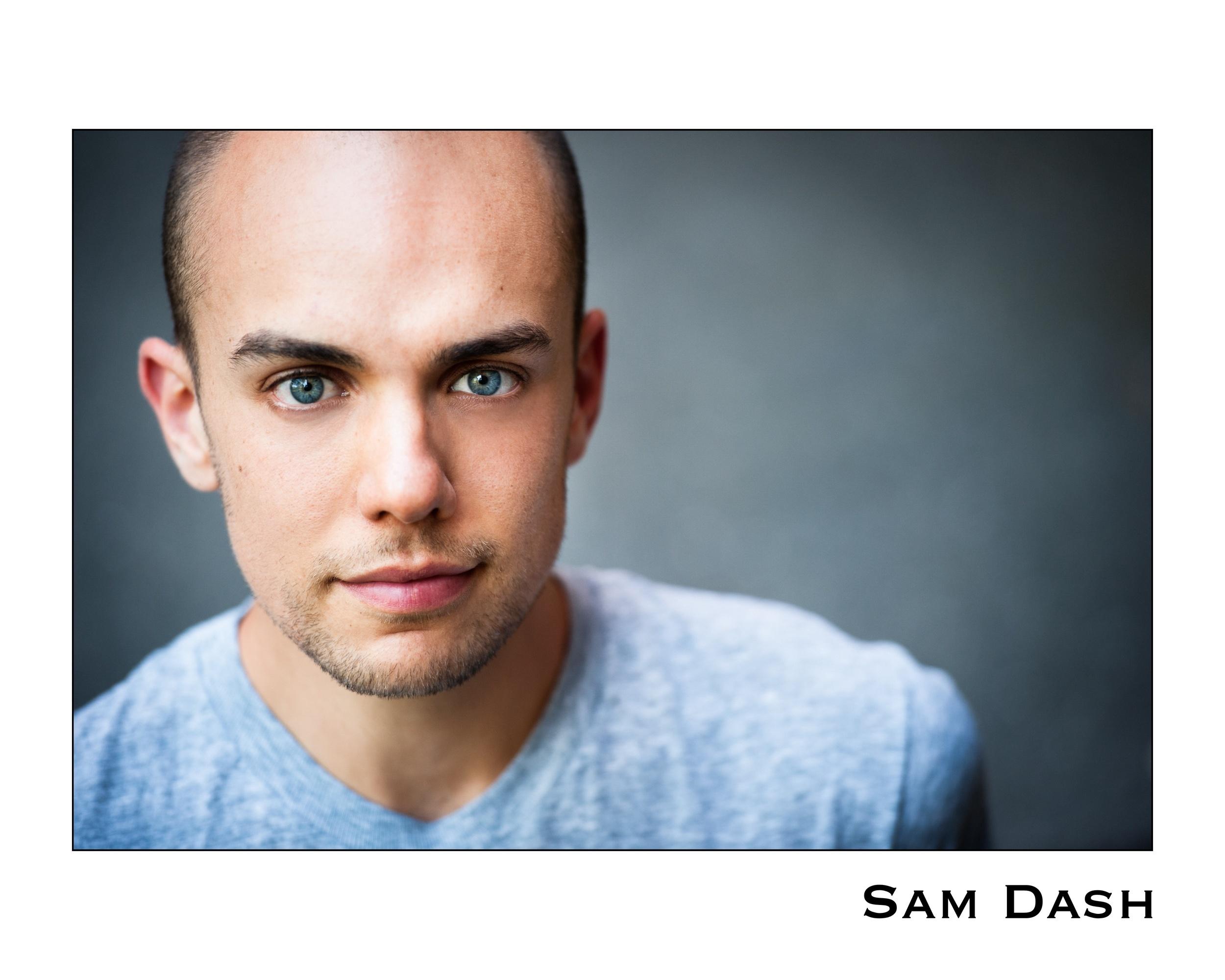 SAM DASH- Headshot 2013.jpg