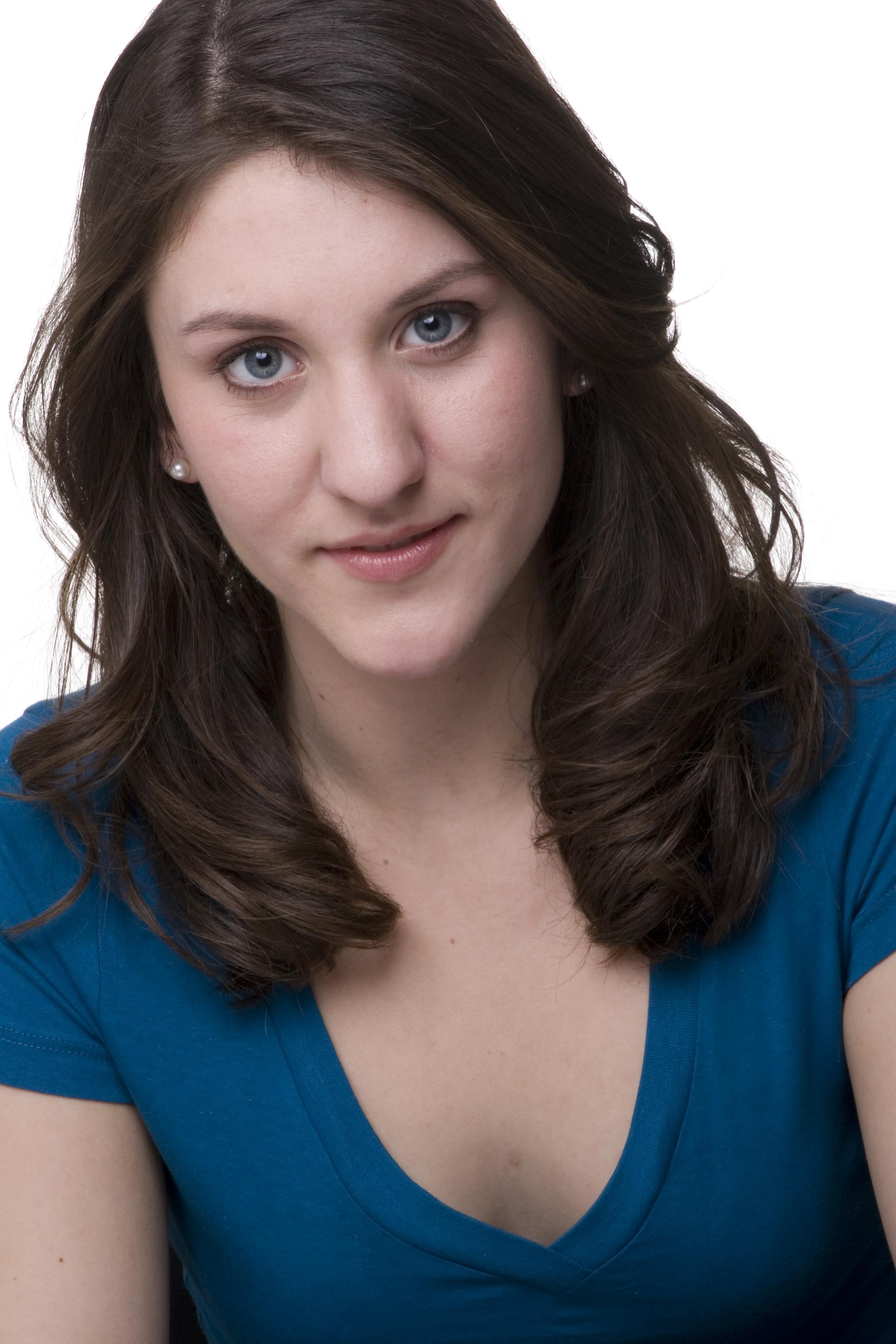 Sara DeViney.jpg