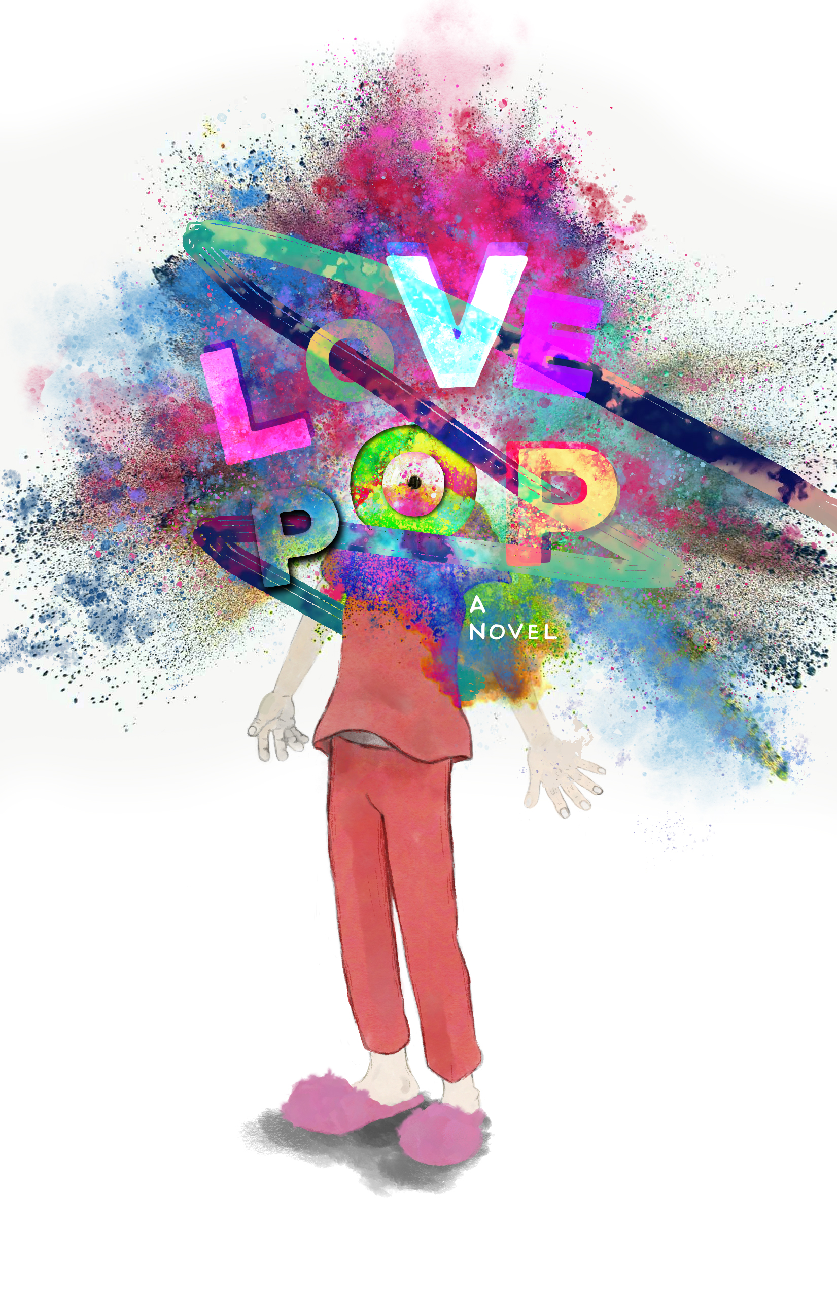 LOVE POP - Cover.jpg