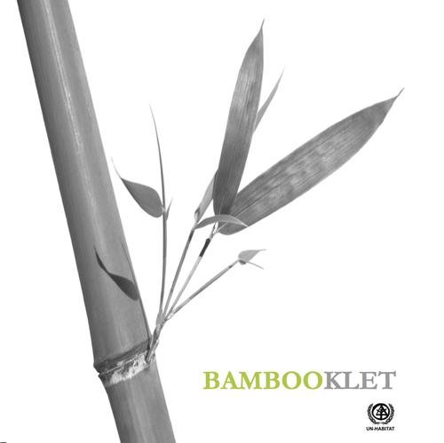 BAMBOOKLET.jpg