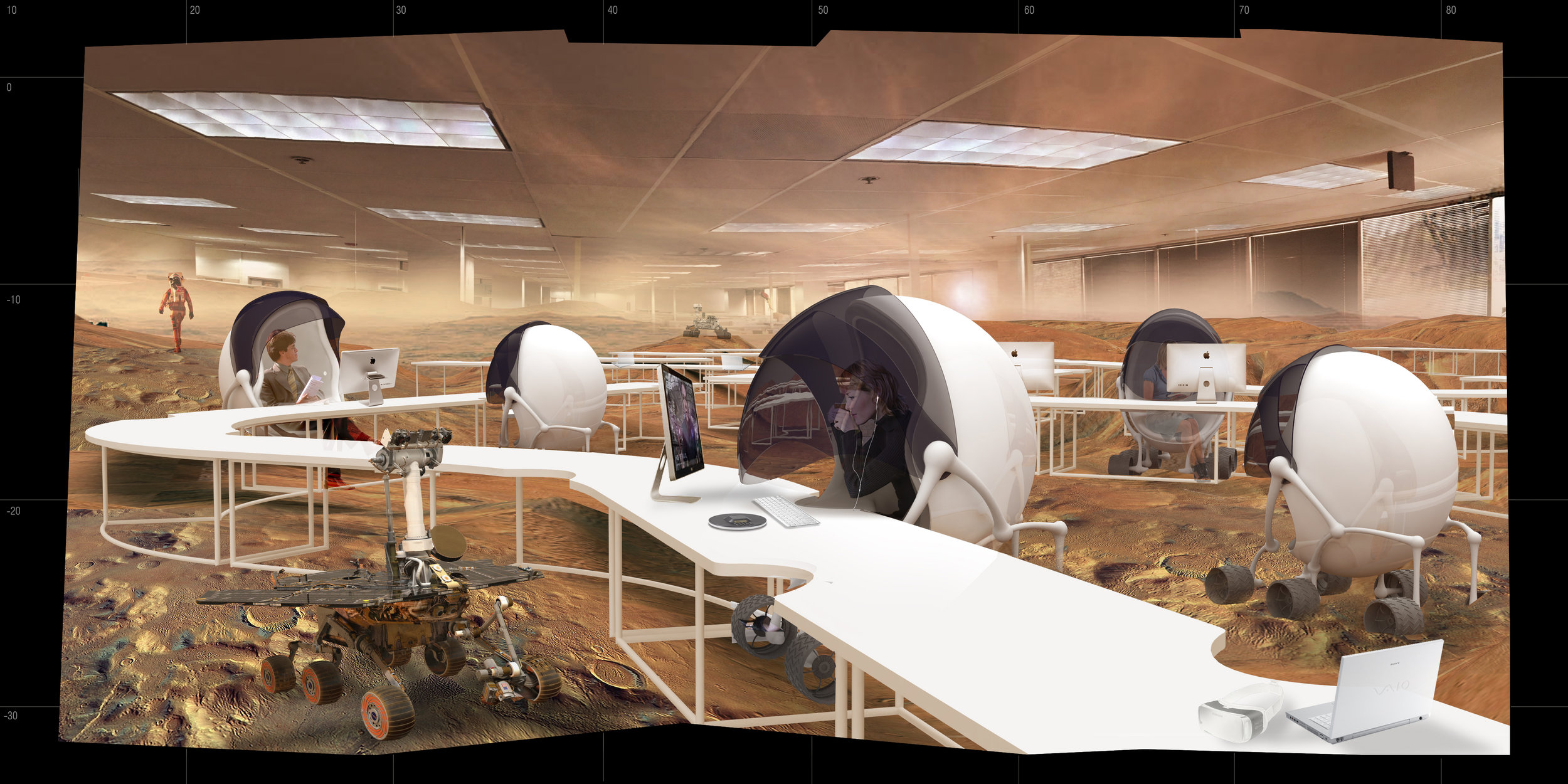 AN.ONYMOUS_DEEP.THINK_PRODUCTIVITY_NASA_JPL