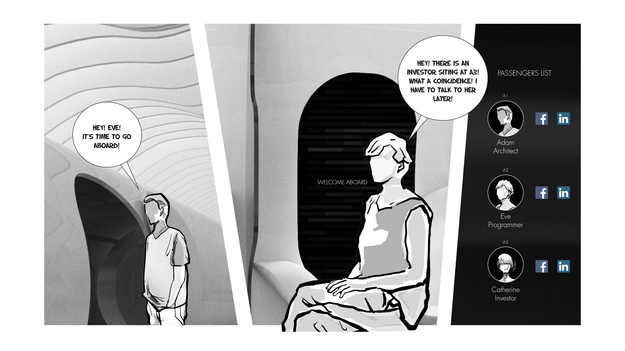ComicFINAL-yz-07.jpg
