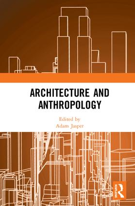Architecture and Anthropology.jpg