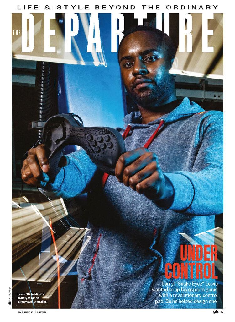 0519_US_SnakeEyez+Red+Bull+magazine+1.jpg