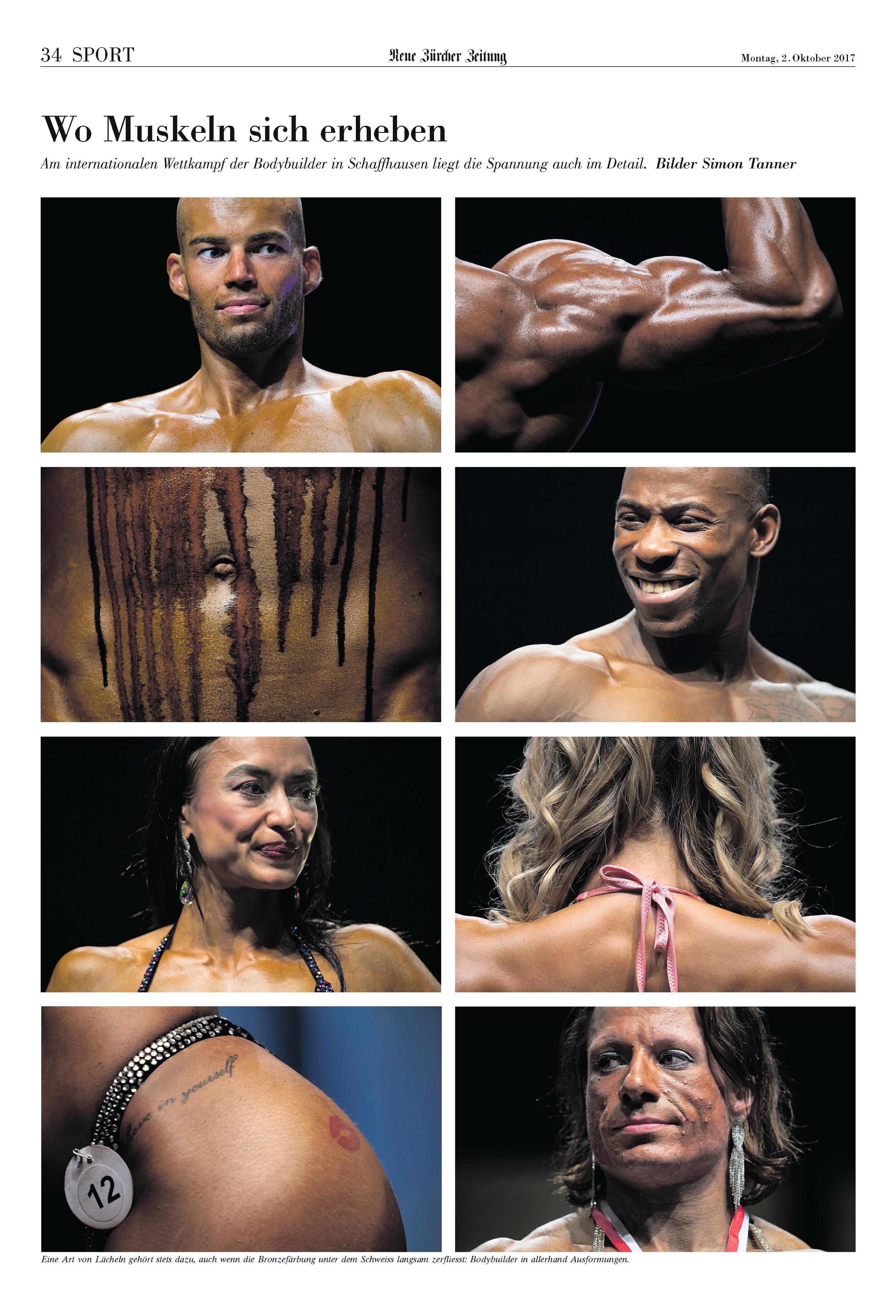 sportseite bodybuilding.png