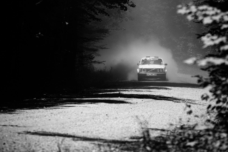 150717_rally-day-one_035.jpg