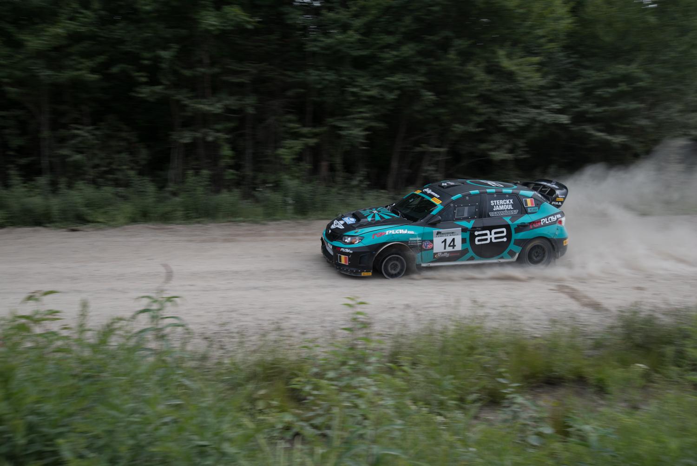 150717_rally-day-one_082.jpg
