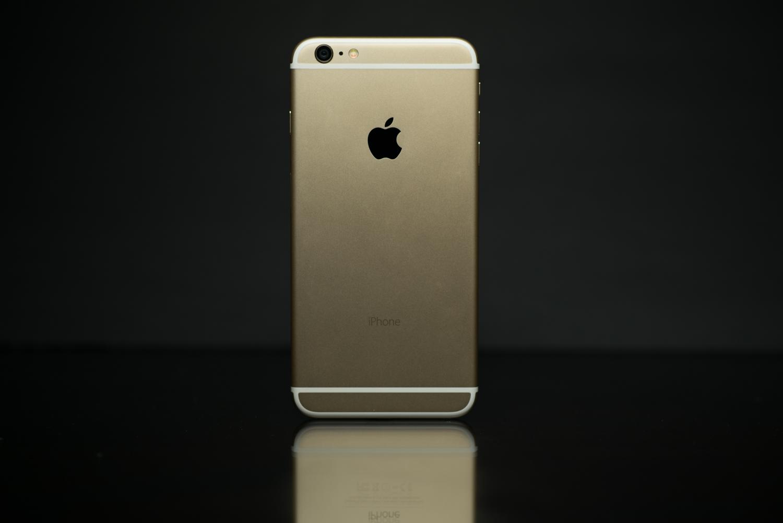 150922_iphone6plus_002.jpg