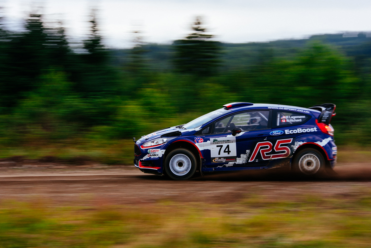 150718_rally-daytwo_028.jpg