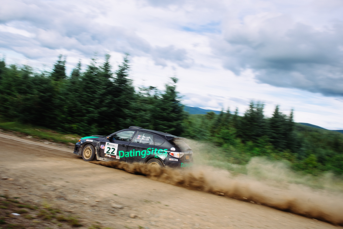 160716_rally-daytwo_006.jpg