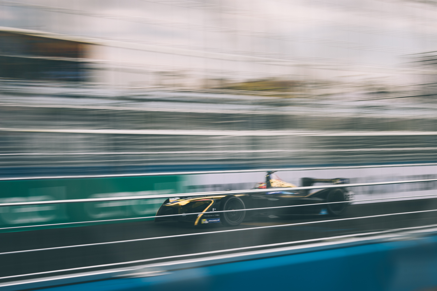 170715-eprix-day-1-1093.jpg