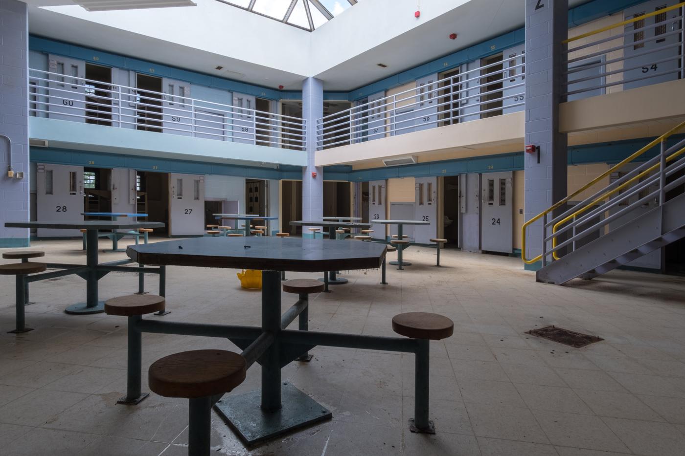 180602-pa-prison-5.jpg