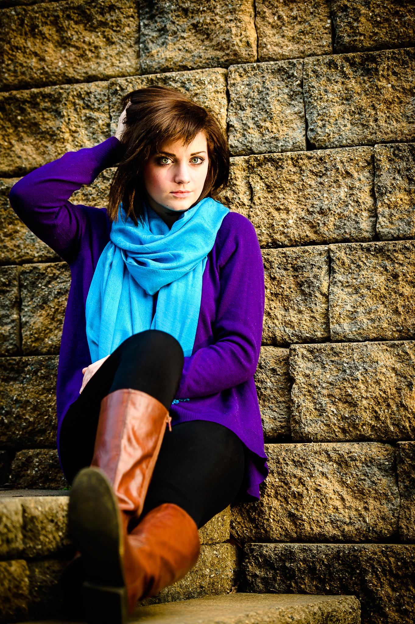 bethfphoto-7723.jpg