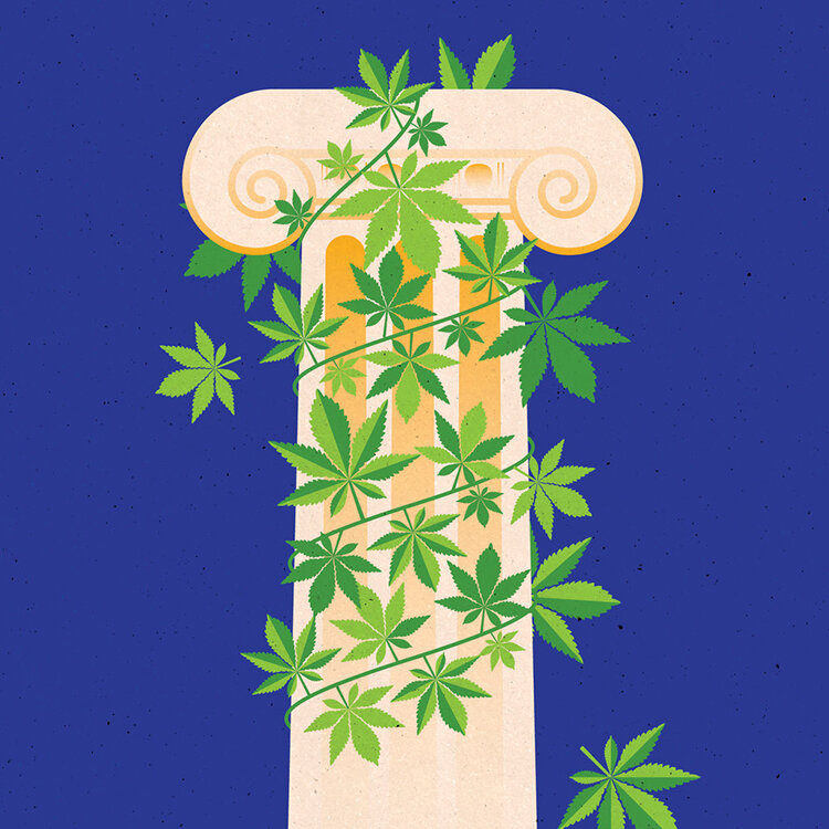 Project : Drug Policy,  Client : The New York Times