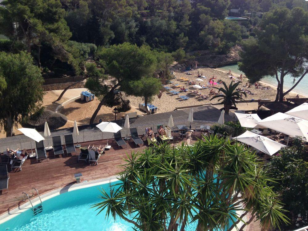 MajorcaYoga-beach-holidays-Majorca-Activities2018-2-HotelPoolDeck.jpg