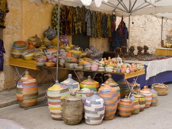 MajorcaYoga-beach-holidays-Majorca-Activities2018-7-Market.jpg