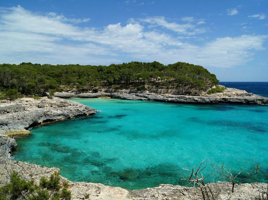 MajorcaYoga-beach-holidays-Majorca-Activities2018-5-MondragoPark.jpg