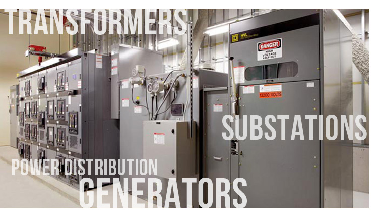 Industrial2013_7.jpg