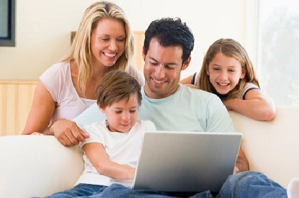 family on computer.jpg