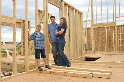 home construction.jpg