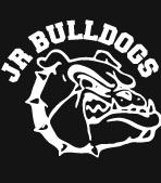 Crown Point Jr. Bulldogs