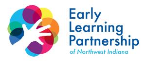 Early Learning Partnership of Northwest Indiana