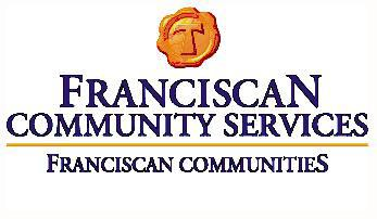 Franciscan Communities