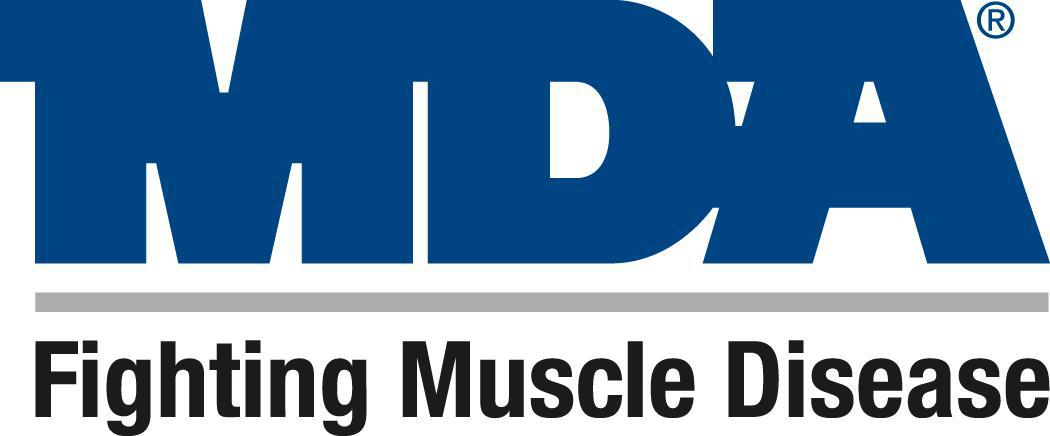 Muscular Dystrophy Association of Indiana
