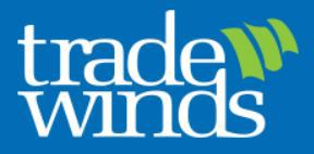 TradeWinds Services