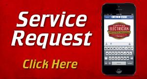 Service_Request.jpg